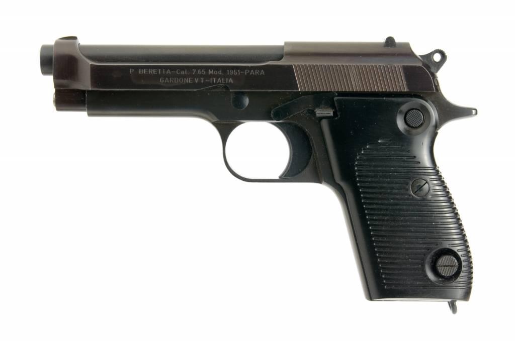 Beretta 951