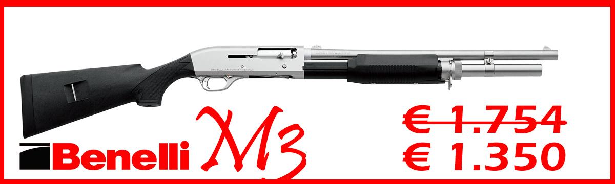 foto-m3-kromo-12