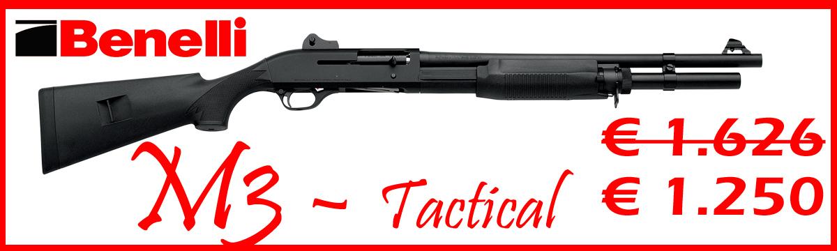 foto-m3-tactical-12