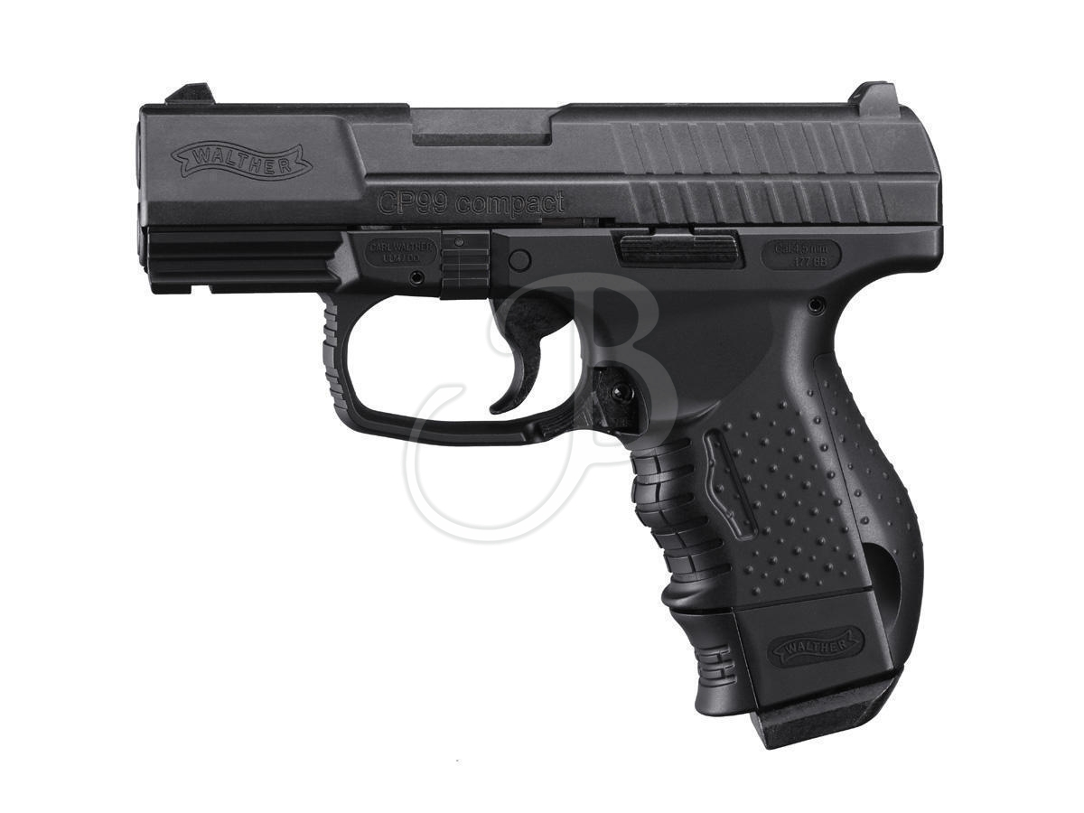 UMAREX  Walther CP 99 Compact