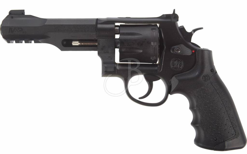 UMAREX Smith & Wesson M&P R8