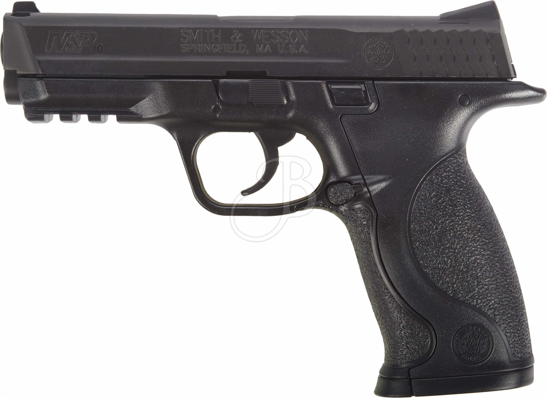 UMAREX Smith & Wesson M&P 45