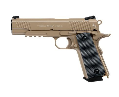 UMAREX Colt 1911 M45 Desert