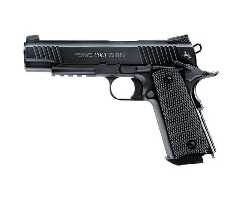 UMAREX Colt 1911 M45