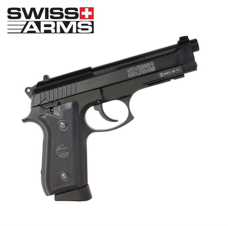 Swiss_Arms_800