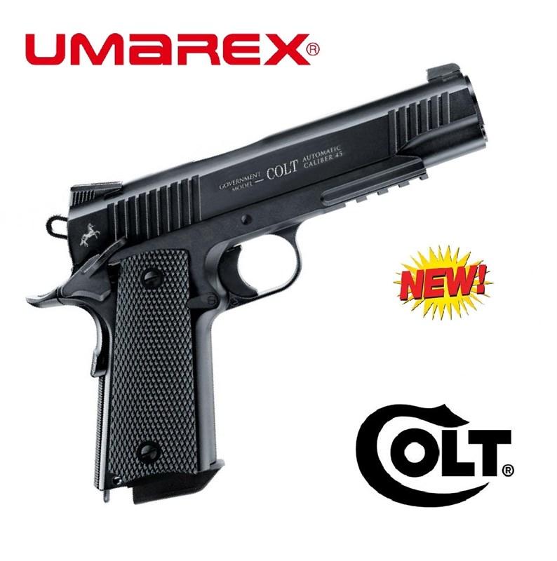 Umarex-Airguns_773