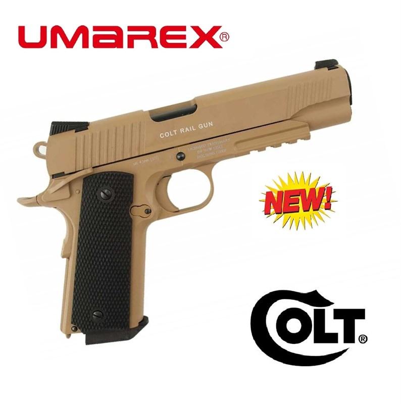 Umarex-Airguns_774
