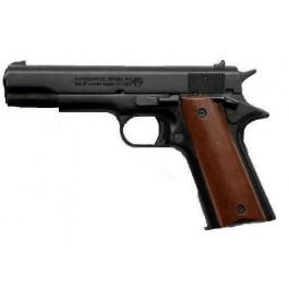 Bruni Colt  1911