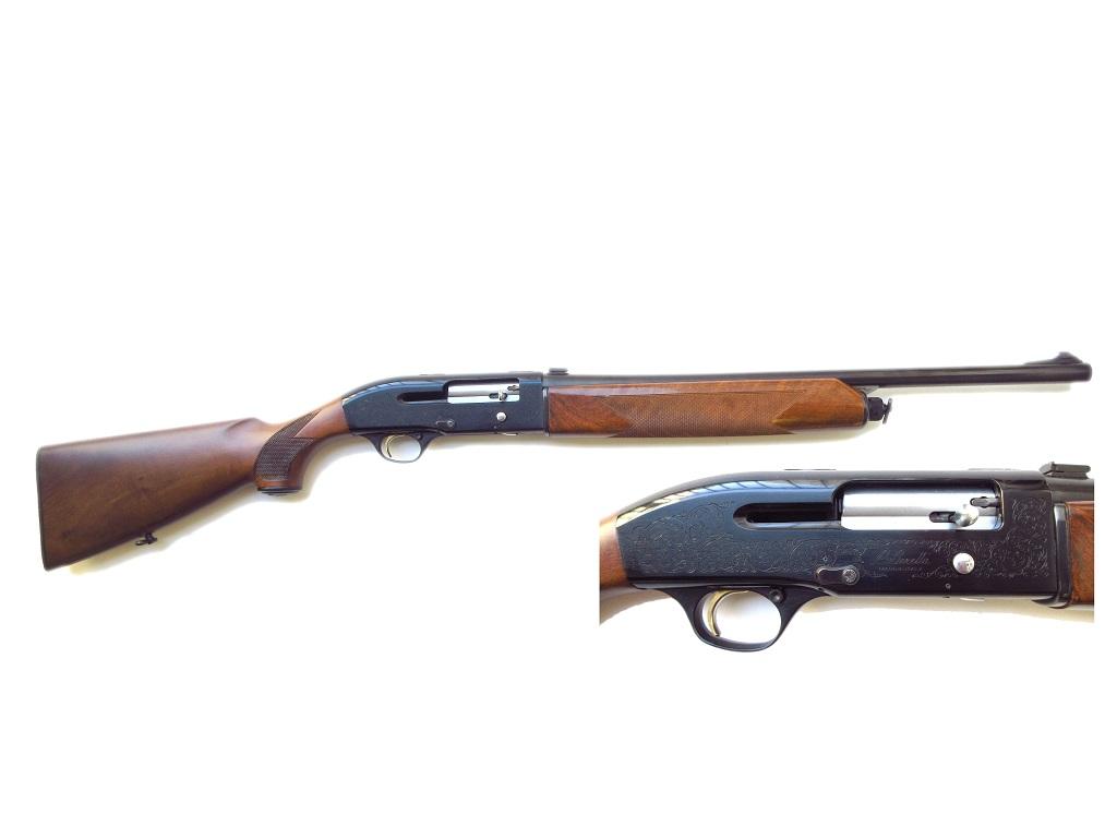Beretta A302 Slug (6)