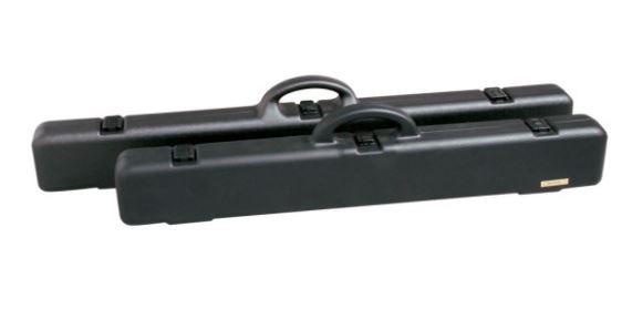 Valigetta per fucile/carabina