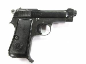 Beretta 34 (1)
