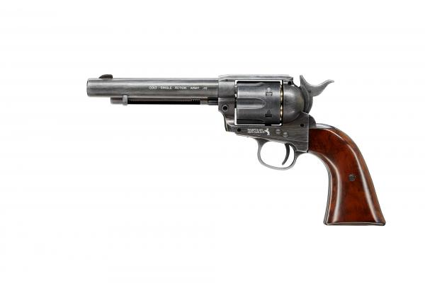UMAREX Colt SAA Antique