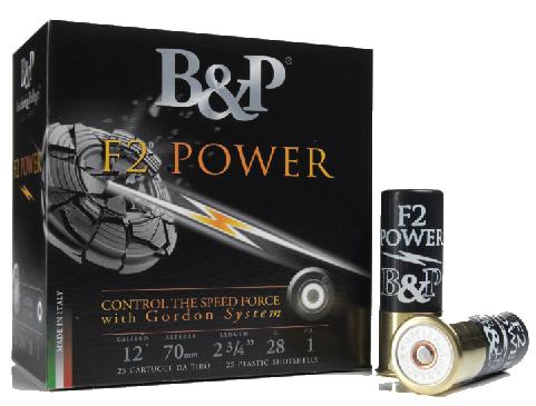 f2-power-28
