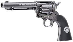 UMAREX Colt SAA Ranger