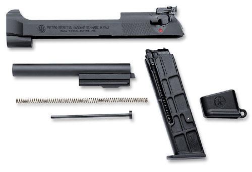 Beretta Kit conversione 22 LR