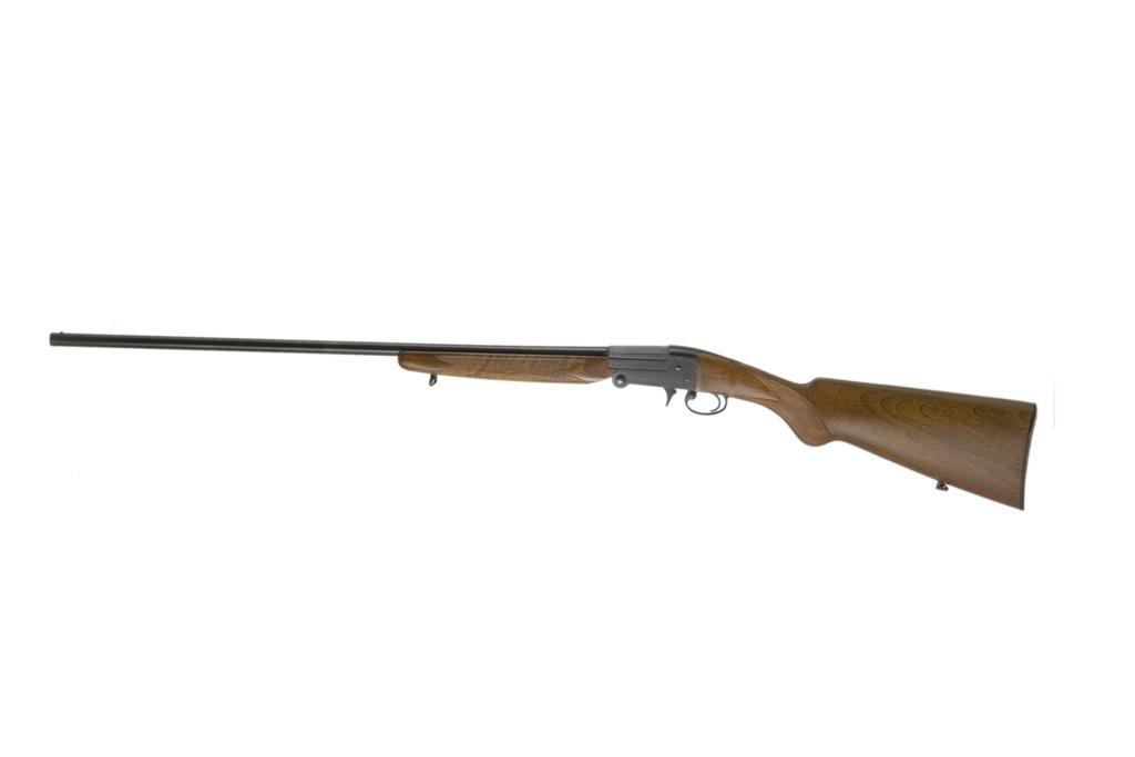 Beretta 412