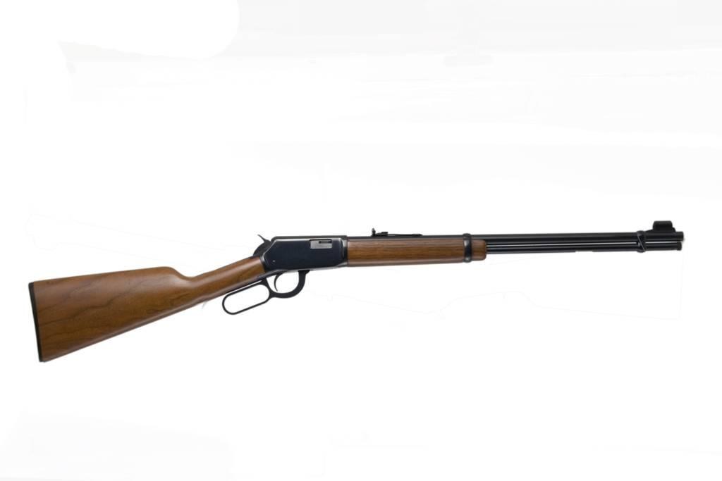 Winchester 9422