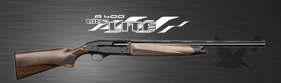 A400 UltraLite