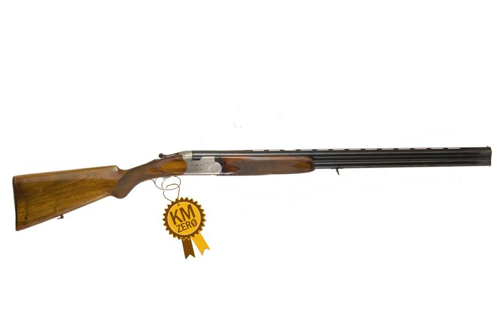 Beretta S 57 E