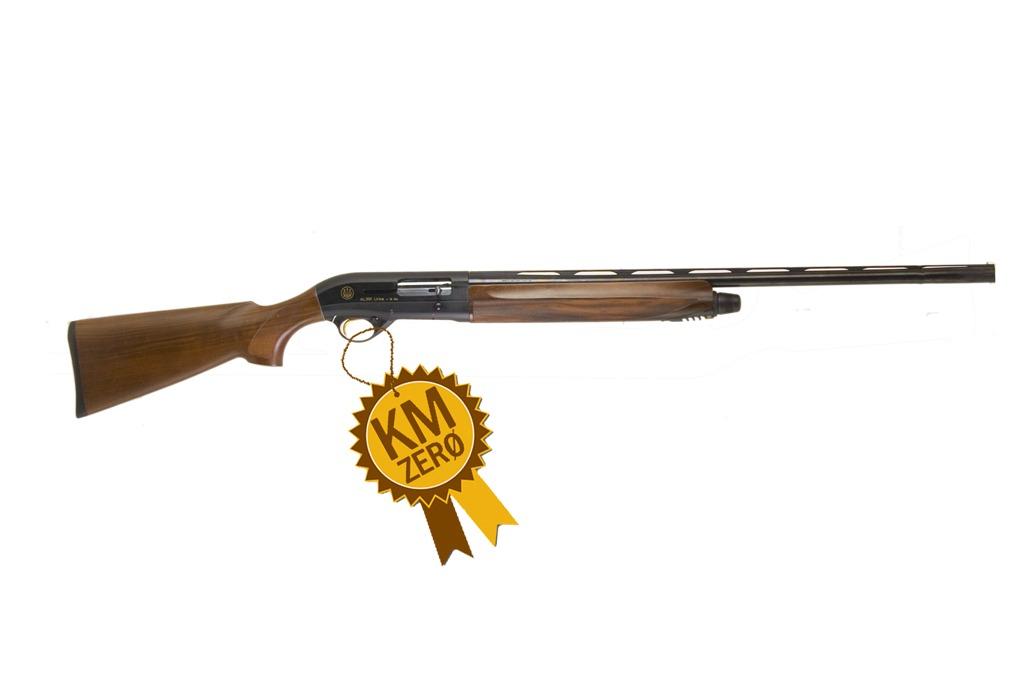 Beretta AL 391 Urika