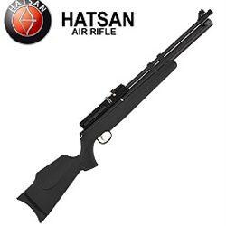 Hatsan AT44S-10
