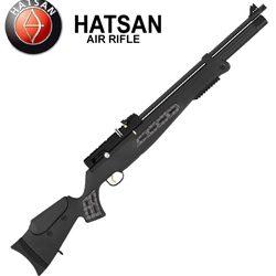 Hatsan BT-65