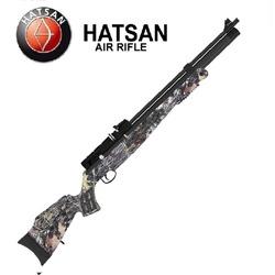 Hatsan BT-65 – Camo