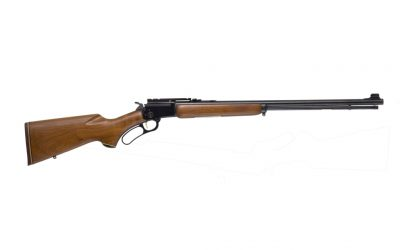 Marlin 39 AS