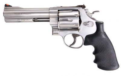 Smith Wesson 629