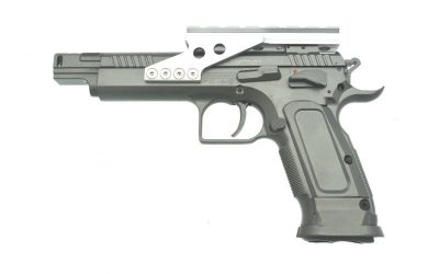 SWISS ARMS Tanfoglio Gold Custom