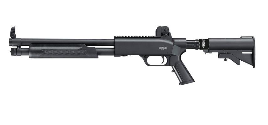 Umarex T4E SG68 .68″ RB – Libera vendita –