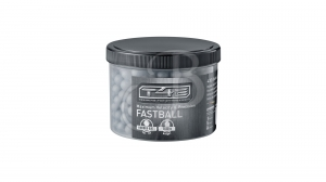 UMAREX T4E .43″ FASTBALL GREY 0.9G