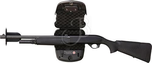 HORNADY CASSETTA SHOTGUN WALL RFID