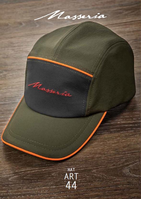 Masseria cappello