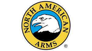 North America Arms