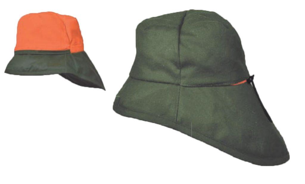 Skogen 20025858
