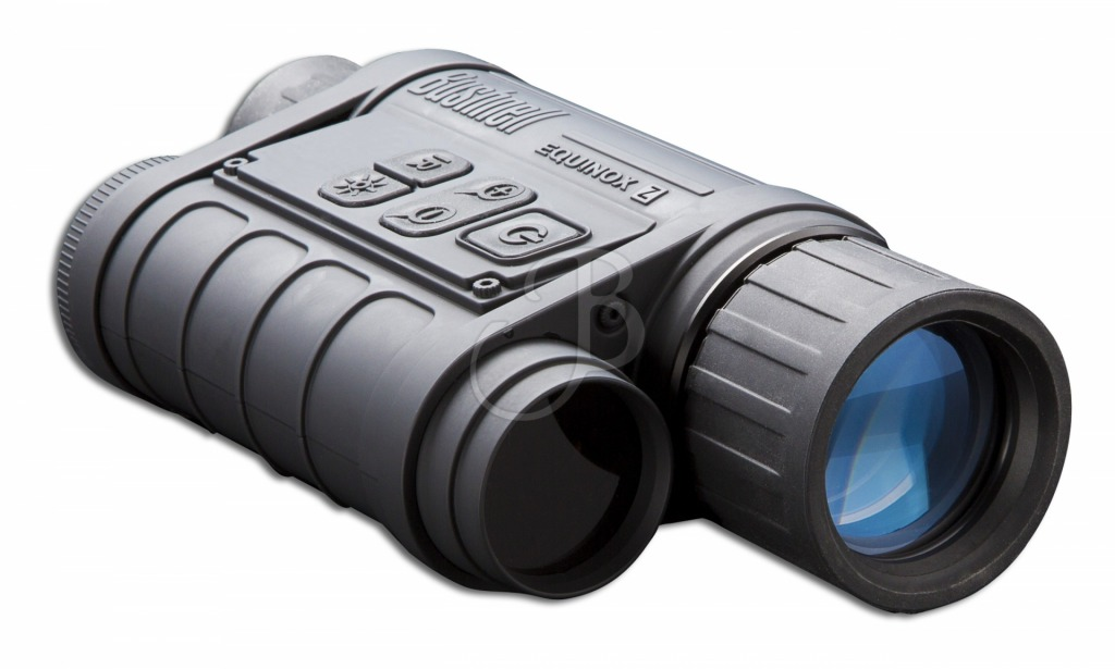BUSHNELL NIGHT VISION DIGITAL EQUINOX 3X30
