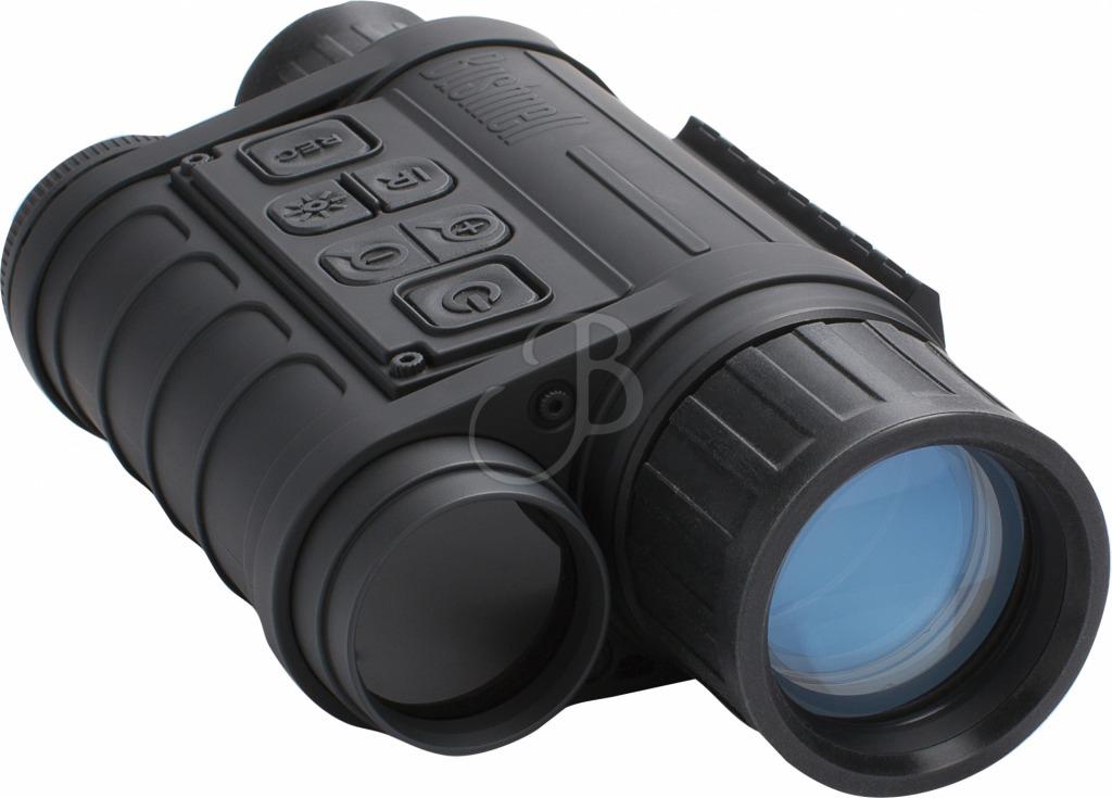BUSHNELL NIGHT VISION DIGITAL EQUINOX 4.5X40