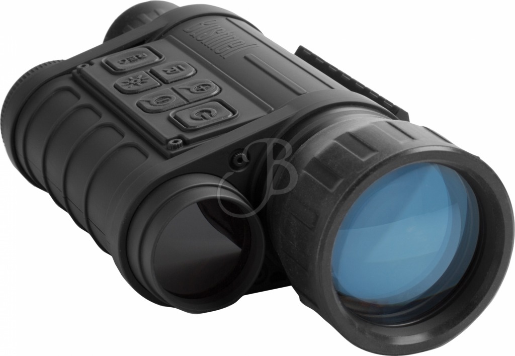 BUSHNELL NIGHT VISION DIGITAL EQUINOX 6X50
