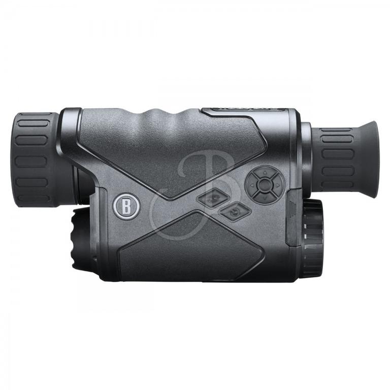 BUSHNELL NIGHTVISION EQUINOX Z2 4.5X40 MONOC