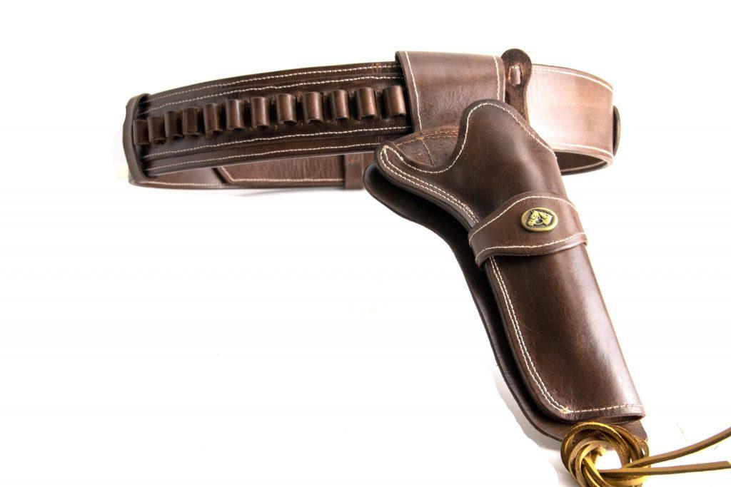 Cinturone western Art. 200