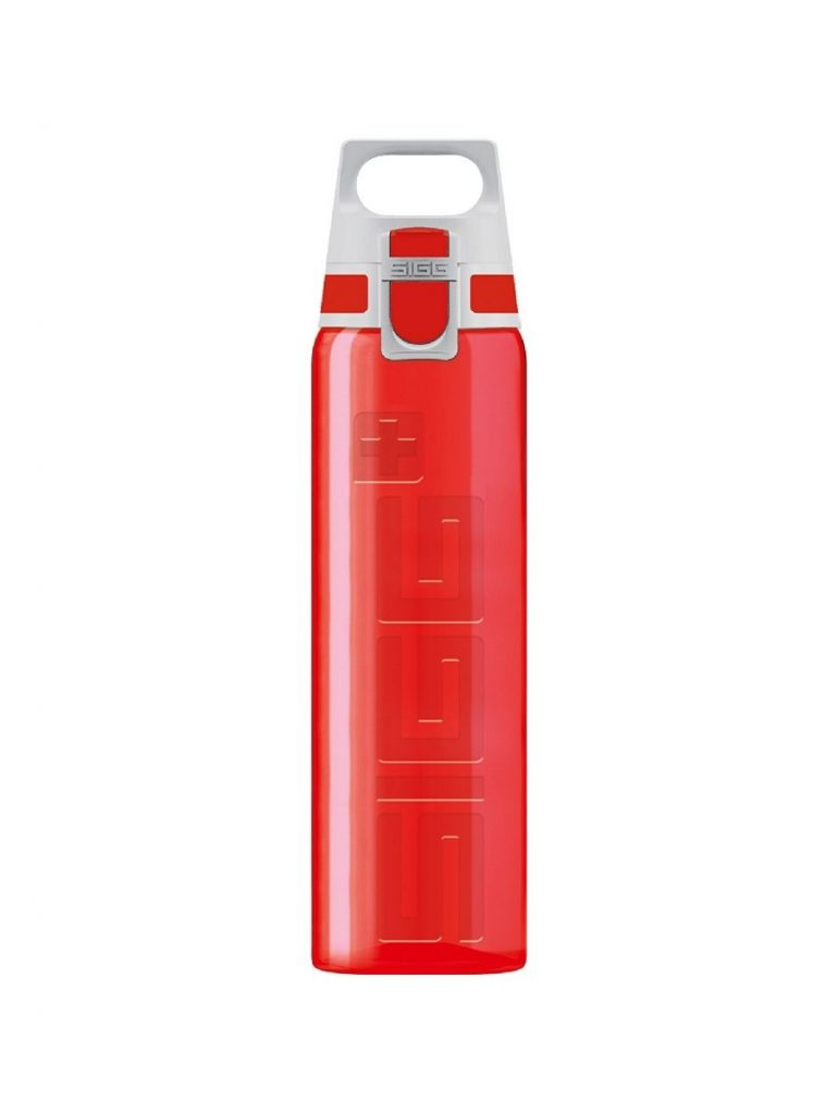 SIGG VIVA ONE in Plastica – 0,75 L