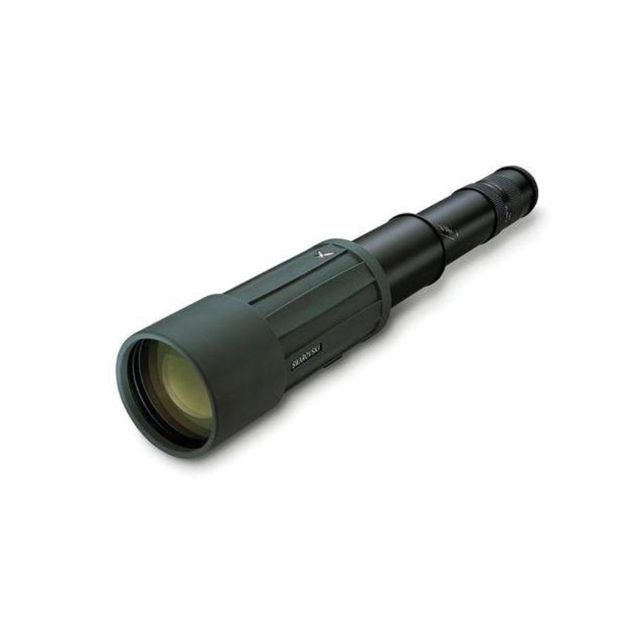 Swarovski CT 85 + oculare zoom 20-60x