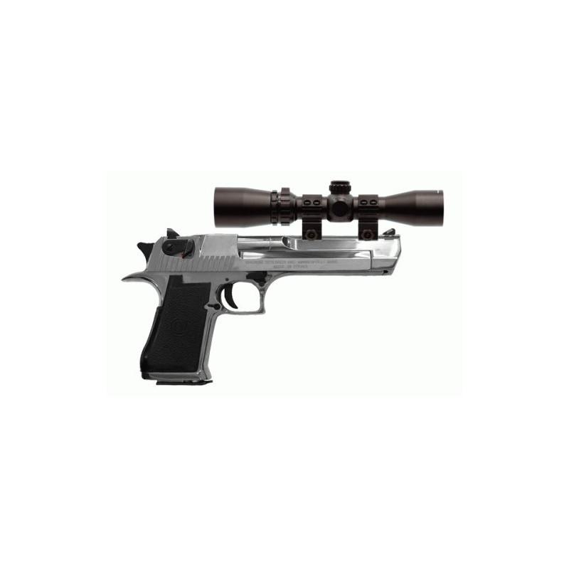 Tasco per pistola