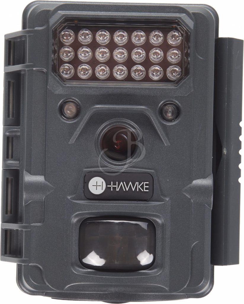 Fototrappola HAWKE 12MP