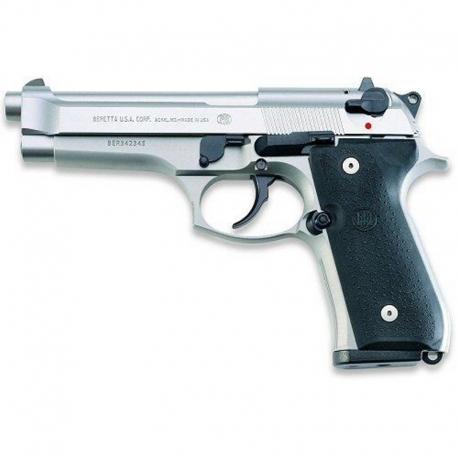 Beretta 98 FS inox