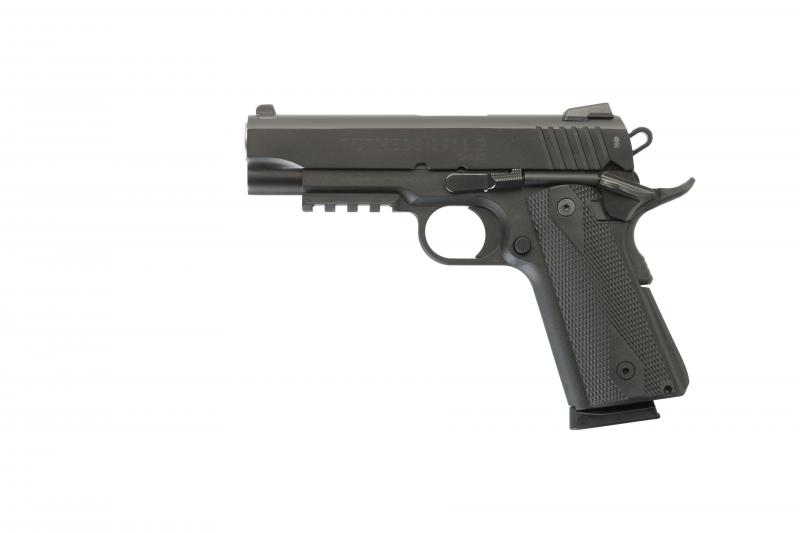 Tanfoglio WITNESS 1911 P CARRY