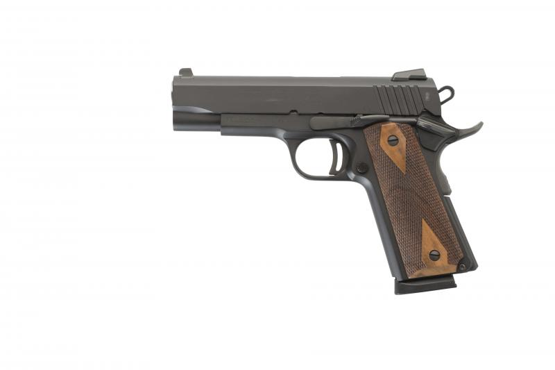 Tanfoglio WITNESS 1911 CARRY