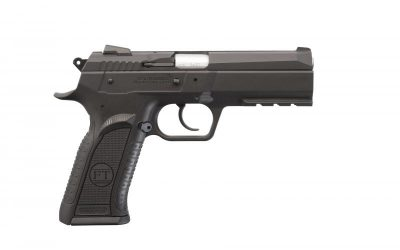 Tanfoglio FORCE PLUS