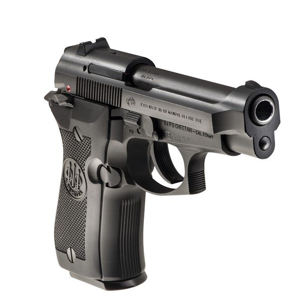 Beretta SERIE 80